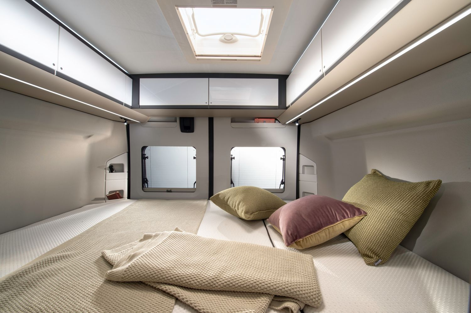 Twin Plus BEd